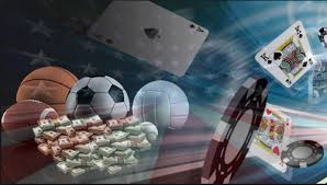 Maxbet Online Judi Bola Terpercaya   Judi Bola   Agen Sbobet - Bandar116 :  u/bandar116