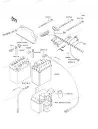 Loncin wiring diagram motor four wheeler kawasaki china chinese harness