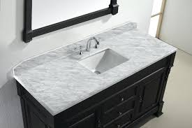 marble vanity tops with sink full size of architecture stylish bathroom vanities without tops sinks inch