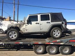 jeep wrangler 4 door 2015. image is loading 20072015jeepwranglerjk42door jeep wrangler 4 door 2015 n