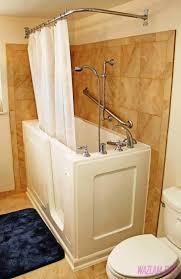 miami bathroom remodeling. Full Size Of Shower:walk In Shower Cost Miami Fl Installed Estimator Costs Lincoln Ne Bathroom Remodeling E