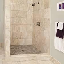 Bathroom Accessories Vancouver Schlutercom Homepage