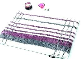 dark purple bathroom rugs eggplant bath rugs dark purple bathroom rugs dark purple bathroom rug sets