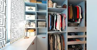 diy closet room. How To Organize A Bedroom Without Closet Tips For Organizing Your Prepare Bust That Diy Room