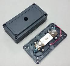 heavy duty modular fuse blocks photo top technologies modular fuse box heavy duty modular design anl fuse box