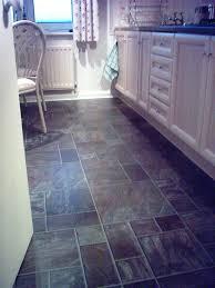 best ceramic effect laminate flooring stones