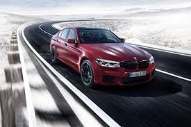 2018 bmw m5 wallpapers 08 830x553