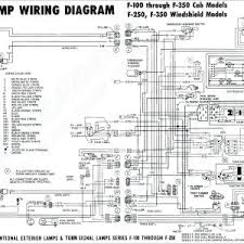 a320 wiring harness wiring diagram harness drawing symbols archives thebrontes co unique harnessharness drawing new a320 wiring harness wiring diagram progresif