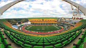 Commonwealth Stadium Seating Chart Commonwealth Stadium City Of Edmonton