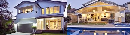 New Home Builders Home Designs Classic Building Cottage Style Home Mesmerizing Home Builders Designs