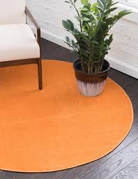 8 x 8 tribeca round rug