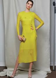 Vogue Patterns Dresses Inspiration Dresses Vogue Patterns