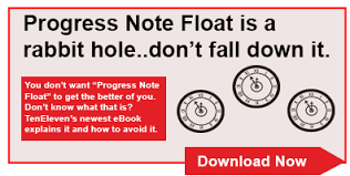 How Do I Fix Late Progress Notes? | Progress Note Float
