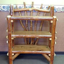 Rustic Handcrafted Living Furniture Zimmermans Country Furniture Adorable Zimmermans Furniture Model