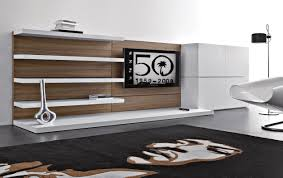 Wall Unit Furniture Living Room Gente Pianca Made In Italy Muebles De Disea O Muebles Para El