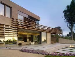 great home designs. home luxury design unique pleasing great designs