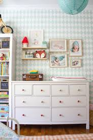 Best 25+ Ikea hemnes changing table ideas on Pinterest | White ...