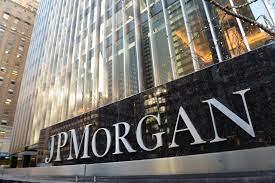 JP Morgan buhlt um deutsche Geschäftskunden