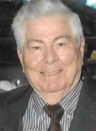 Benjamin Hardesty Obituary (2020) - Dover, DE - Delaware State News