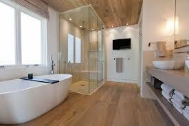 Modern Bathroom Design Trends : Choosing Best Modern Bathroom Ideas 2016 : Amazing  Contemporary Bathroom Design