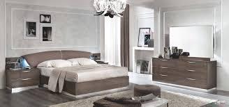 modern italian bedroom furniture sets online Furniture Gallery