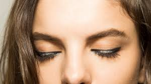 3 little makeup tricks that ll make your eyes look amazing