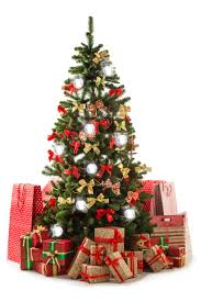 Full Size of Interior:beautiful Christmas Trees Cheap Artificial Christmas  Trees For Sale 3 4 ...