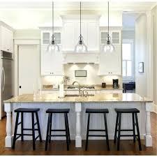 3 light island pendant gorgeous kitchen over bar lighting kitchen bar lights kitchen island 3 light