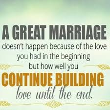 Happy Marriage Quotes Best Best Happy Marriage Picture Quotes And Saying Images Quote Amo