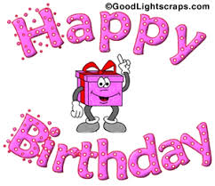 happy birthday images animated birthday glitter graphics animated bday orkut scraps myspace