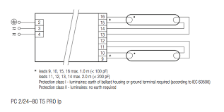 t electronic ballast wiring diagram wiring diagrams tridonic t8 ballast wiring diagram schematics and diagrams