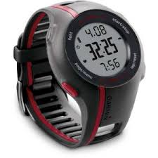 top 10 best digital gps running watches for men in 2017 reviews garmin forerunner 110w gps enabled sports watch hrm