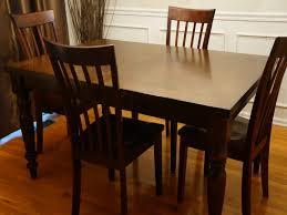 Corner Seating Kitchen
