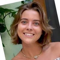 Alexandra McGill-Wilson - New York University - Philadelphia ...