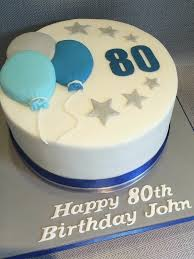 Mens 80th Birthday Cake Ideas Birthdaycakeformomgq