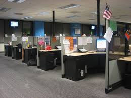 office cubicle decoration themes. Astonishing Office Cubicle Decoration Themes Laundry Room Creative Fresh On  Cubicles.jpg Design Ideas Office Cubicle Decoration Themes