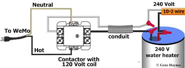 volt water heater wiring with blueprint 746 linkinx com Wiring 240 Volt Water Heater volt water heater wiring with blueprint wiring 240 volt water heater
