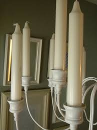 excellent real pillar candle chandelier antler lighting with candles crystal chandeliers horn