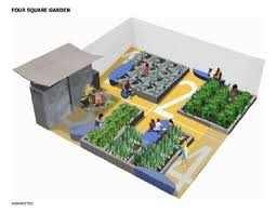 Small Picture School Garden Design Smart Sprout online perennial course