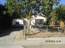 foreclosure home for 6819 live oak st bell gardens california 90201
