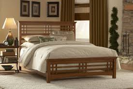 Bed Frame Styles easy wood bed frame bed frame styles wood oak double bed with 7232 by xevi.us