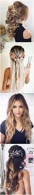 M S De 25 Ideas Incre Bles Sobre Peinados Con Extensiones En