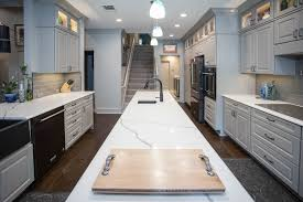 Kitchen Designer Kitchen Remodeling Contractor Cabinet Service