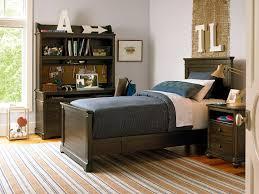 Paula Deen Bedroom Furniture Universal Smartstuff Paula Deen Guys Panel Bedroom Set 2391 By