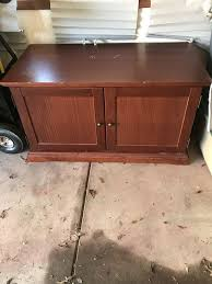 wood storage cabinet. Interesting Wood Wood Storage Cabinet For Sale In Indianapolis IN  OfferUp To Storage Cabinet