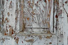 Wood door texture Single Door Old Wood Door Free Texture Tradeindia Old Wood Door Free Texture