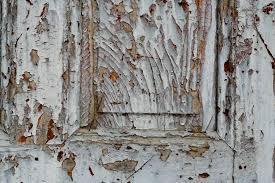 old wood door free texture