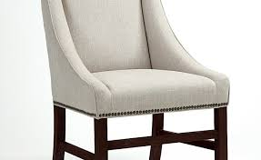 Full Size of Dining Chair:wonderful Dining Chairs Upholstery Benchwright  Premium Tufted Rolled Back Parsons ...