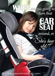 car seats baby car seats safety extended rear facing when to turn that seat around