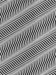 Illusion Patterns